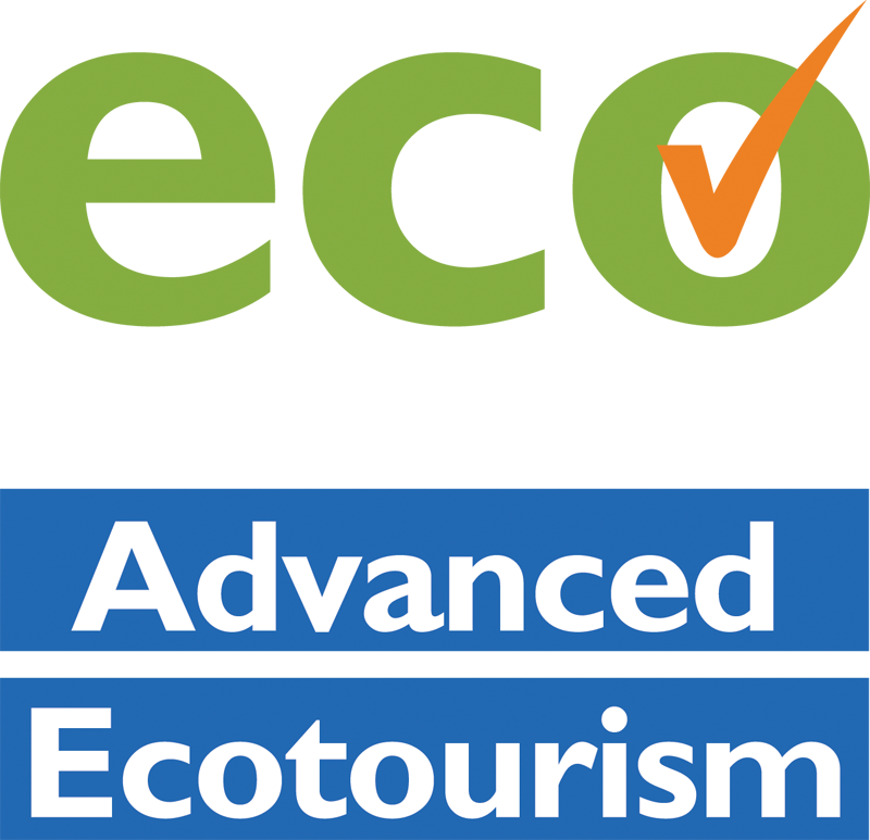 Advanced Eco Tourism Operator