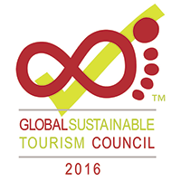 Global Sustainable Council 2016